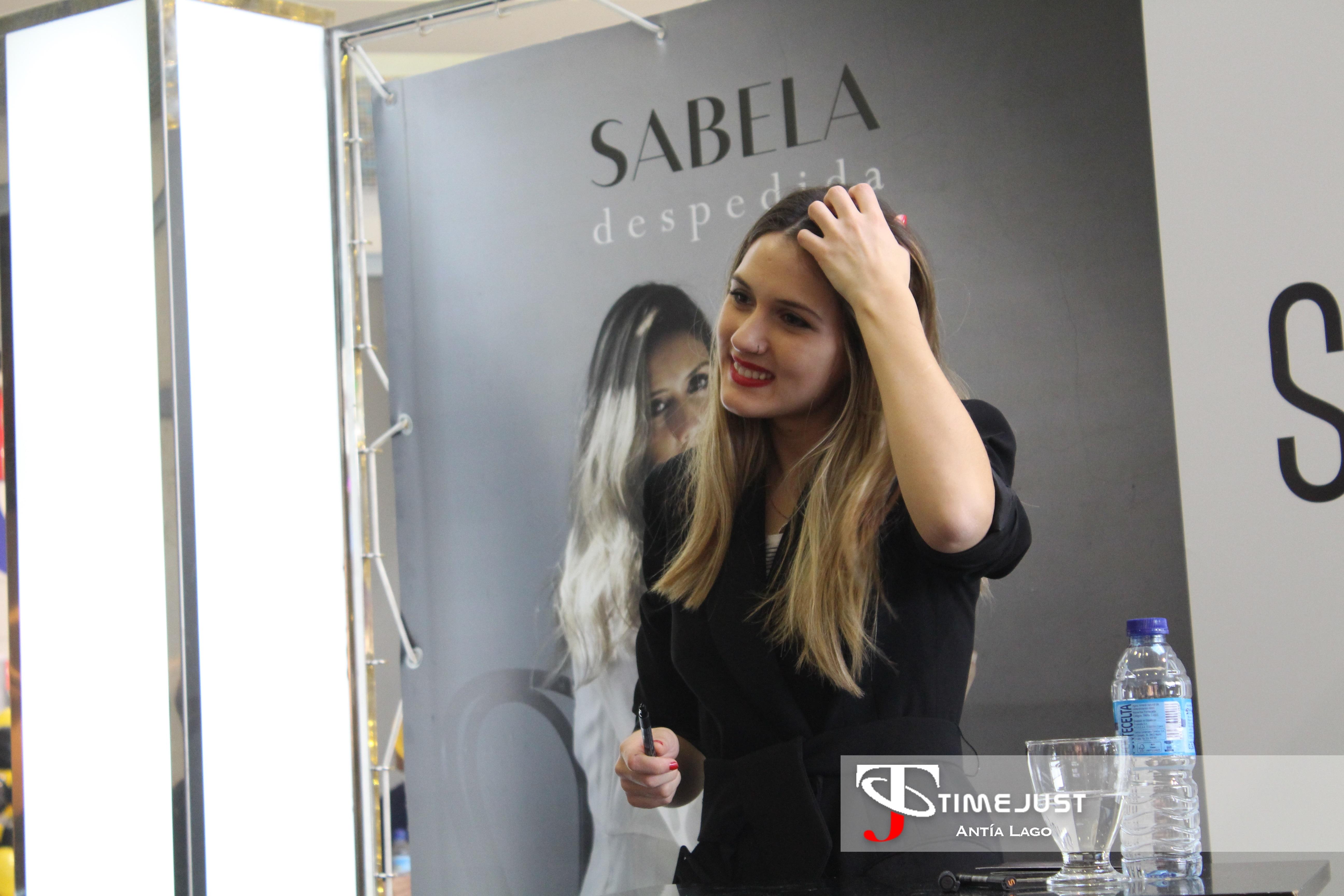 Sabela