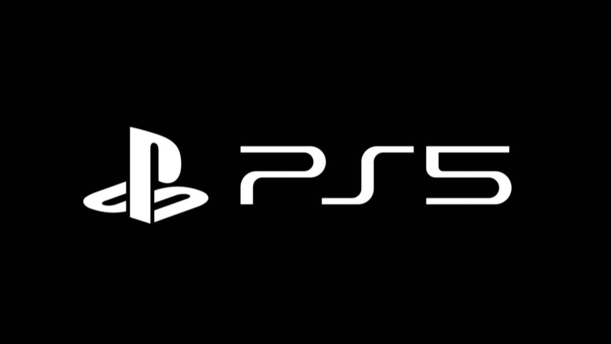 Este será logo de PlayStation, presentado el pasado mes de febrero .