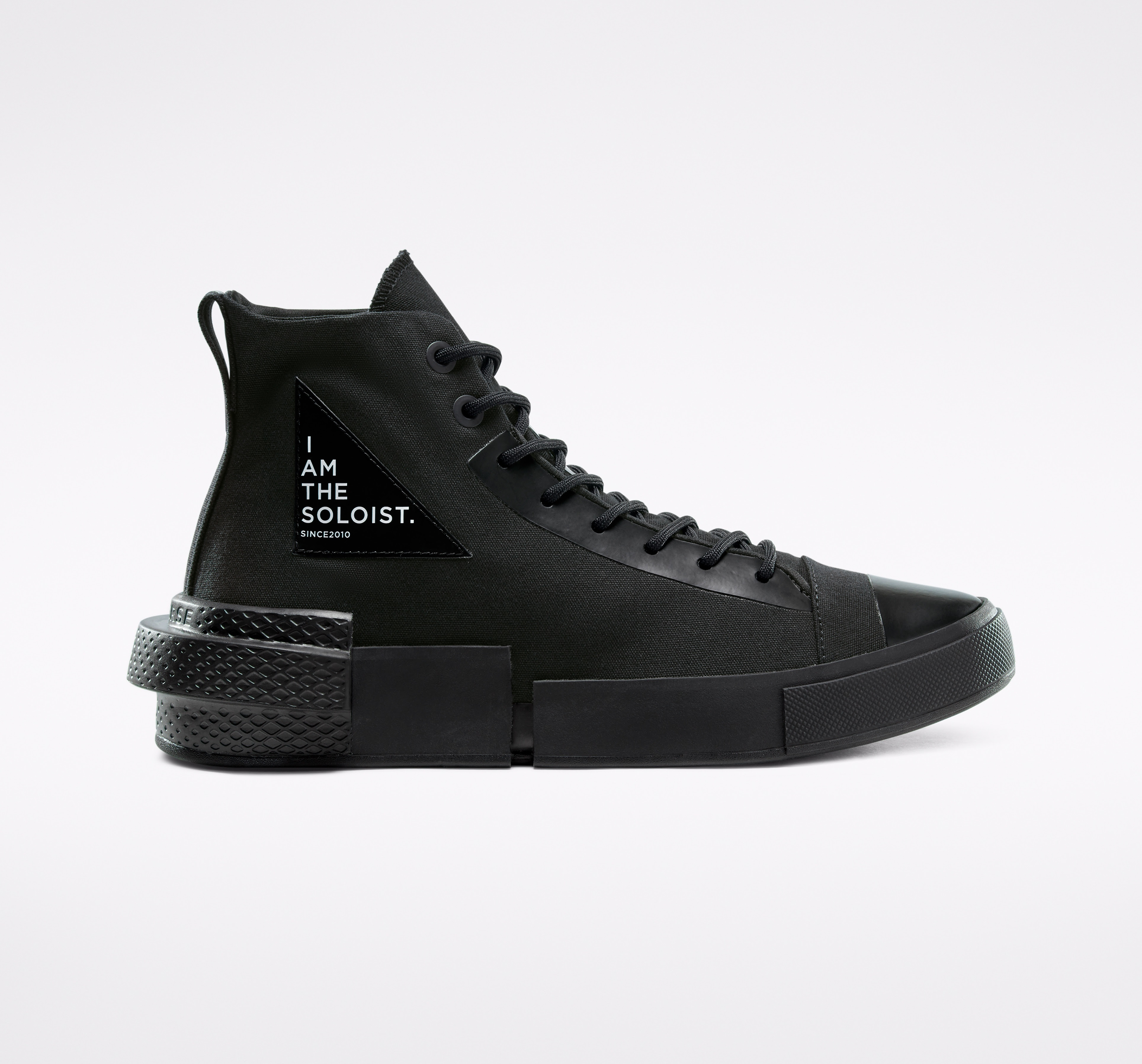 Converse TheSoloist