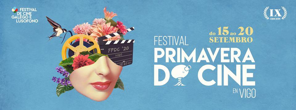 Festival Primavera del Cine
