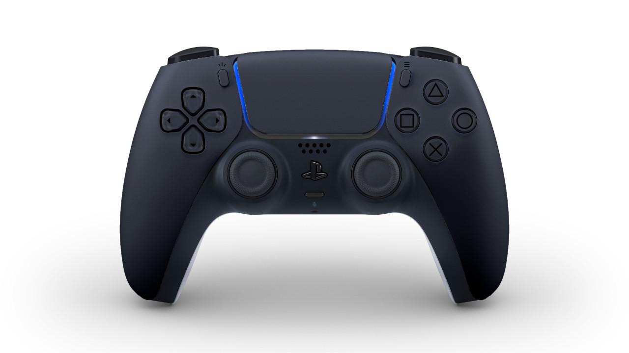 El famoso Dualsense fue la última novedad que nos dio Sony.