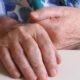 Residencias PCR