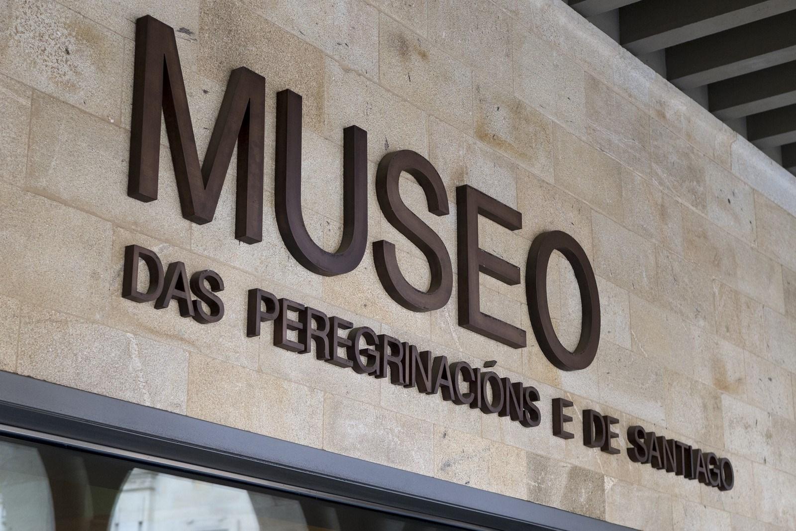 museos xunta