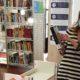 Bibliotecas municipales de Madrid