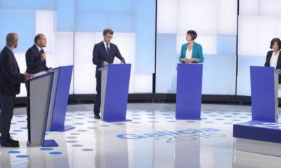debate electoral galicia crtvg