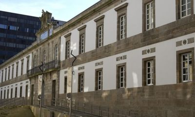 museos vigueses marco