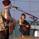 Concierto Amaral en Vigo - Festival TerraCeo // Foto: Paula Cabaleiro