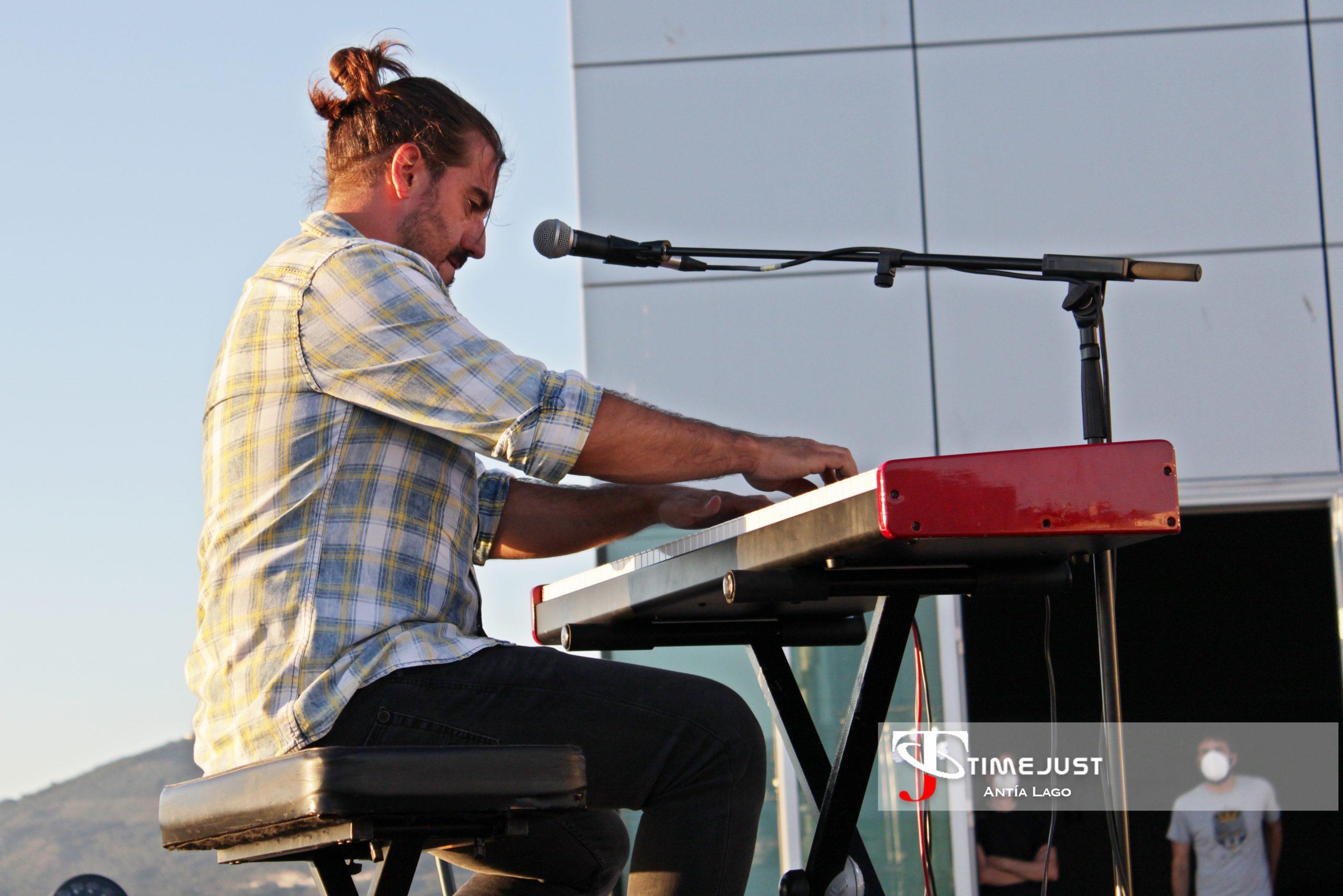 andrés suárez vigo piano
