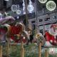 estancias nadal vigo
