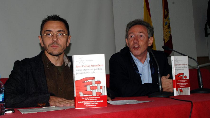 Juan Sinisio Pérez