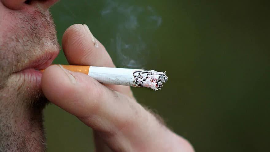 fumar galicia