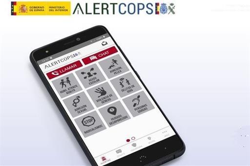 alertcops antiokupas