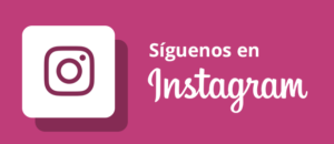 instagram-300×130