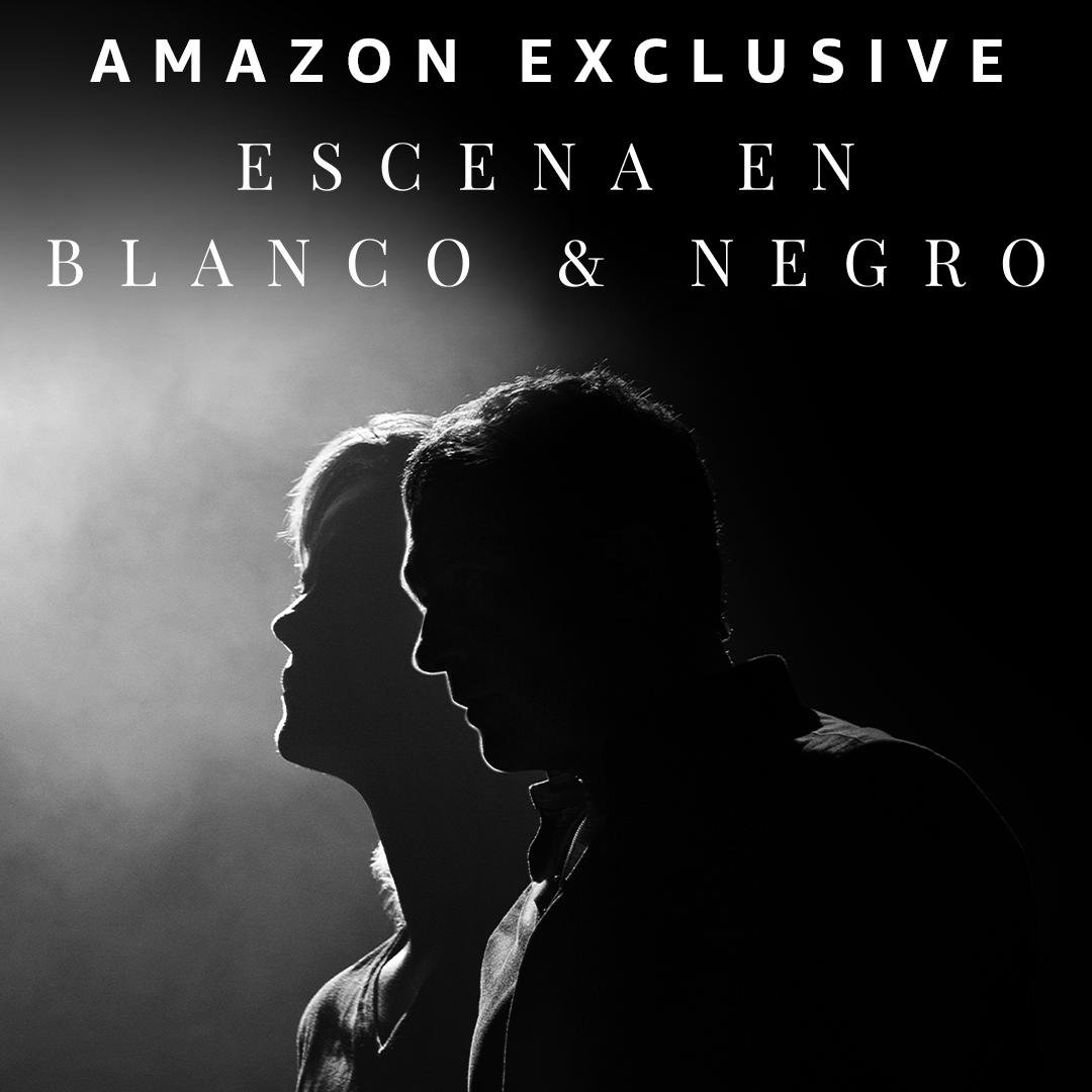 Escena en Blanco & Negro