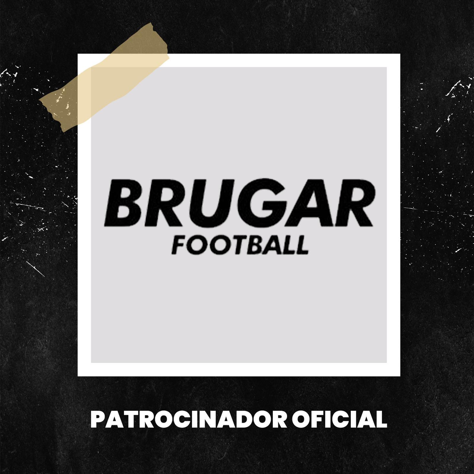 Brugar Football
