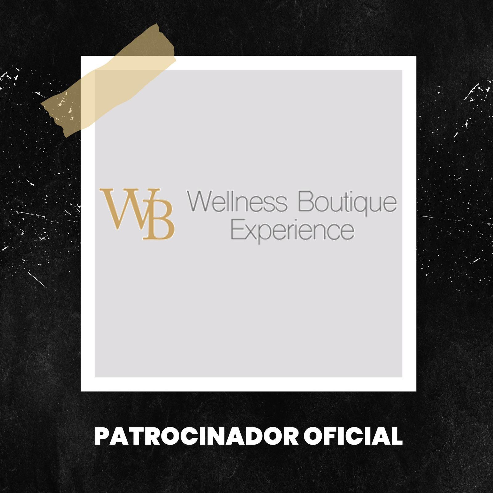Wellness Boutique