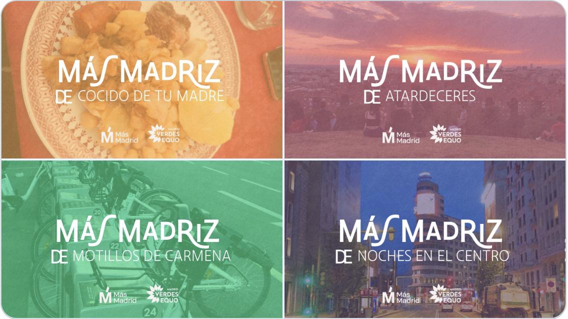 Más Madriz