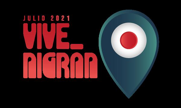 Vive Nigran 2021