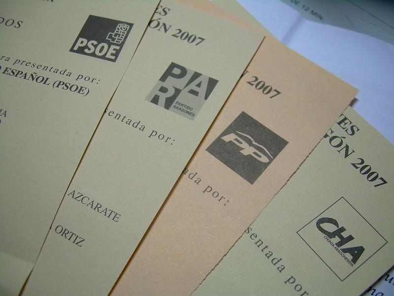 barrera electoral voto