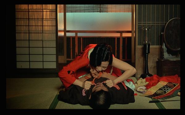 final-scene
