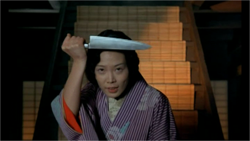 sada-cuchillo