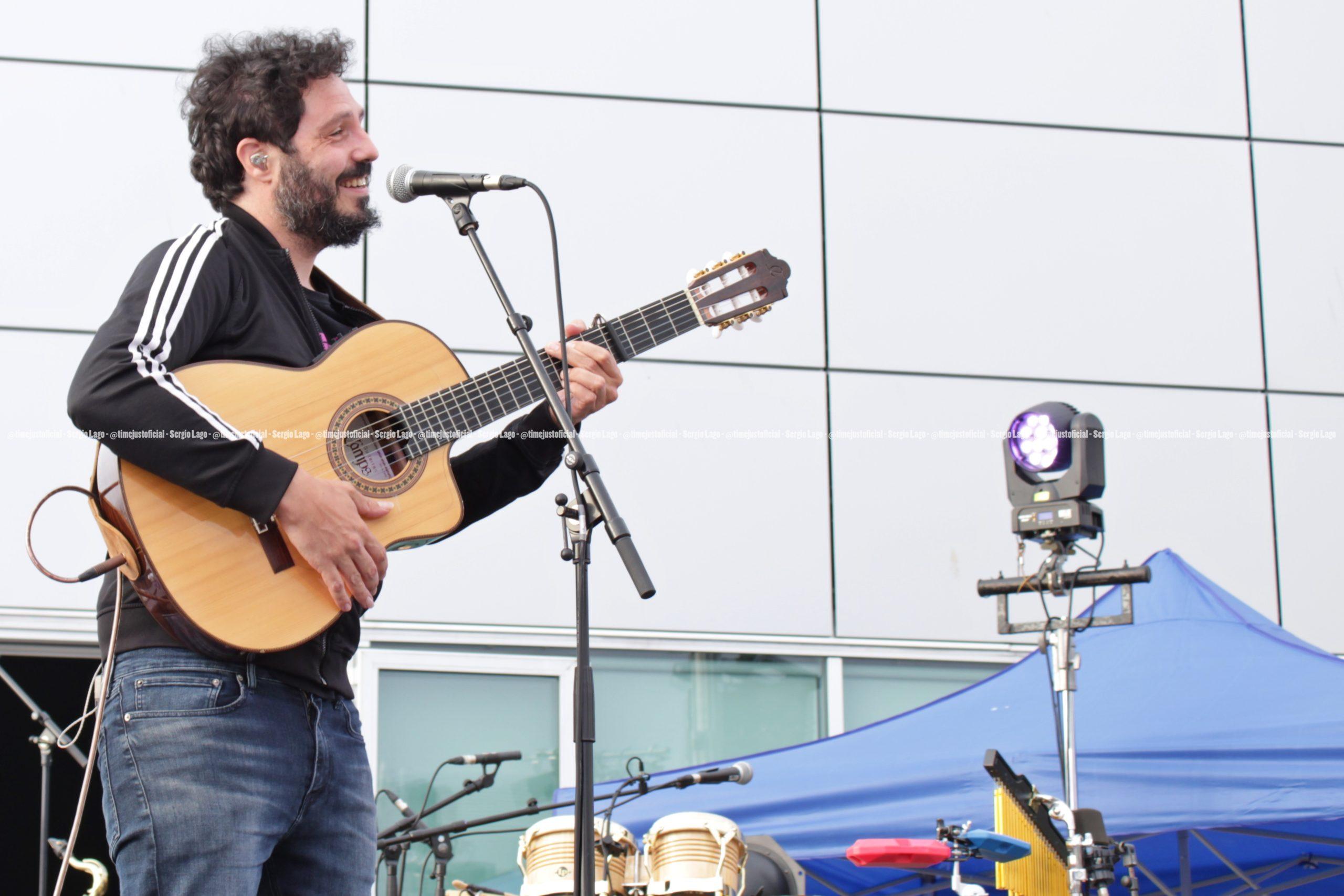 Concierto de El Kanka en el Festival TerraCeo de Vigo (26-06-2021) (3)