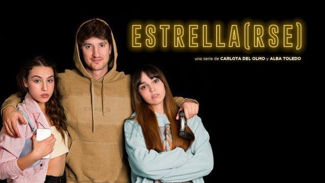 Estrella(rse)