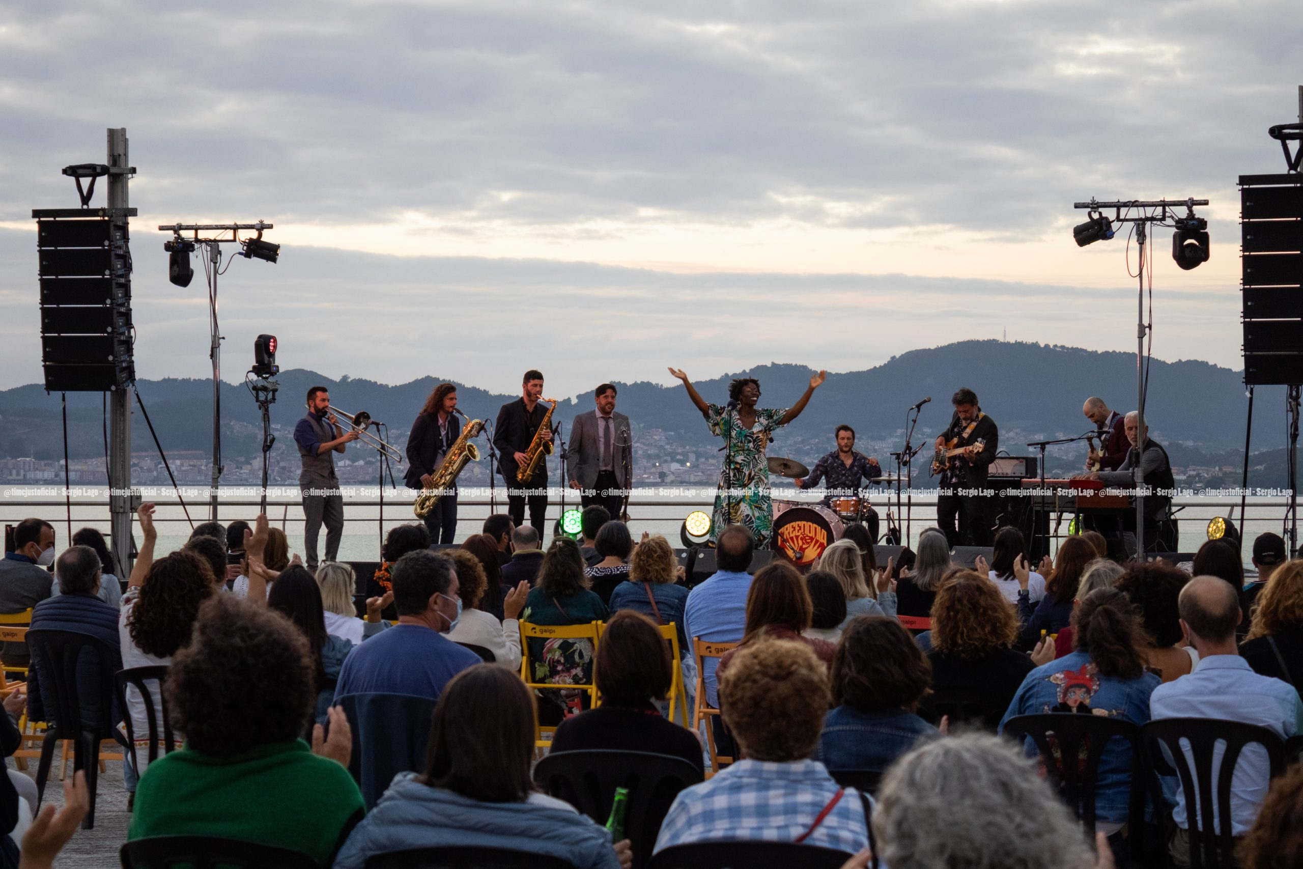 Concierto de Freedonia en el Festival TerraCeo con el teloneo de It's soul (30-07-2021) (0)