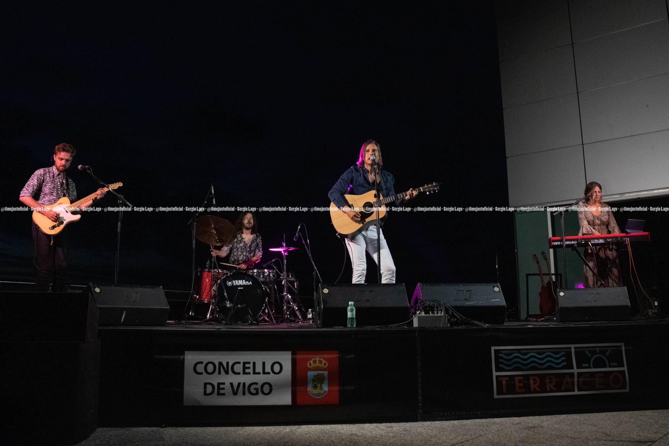 Concierto-de-Pol-3.14-en-el-Festival-TerraCeo-de-Vigo-con-Roma-Musica-de-telonera-03-09-2021-12