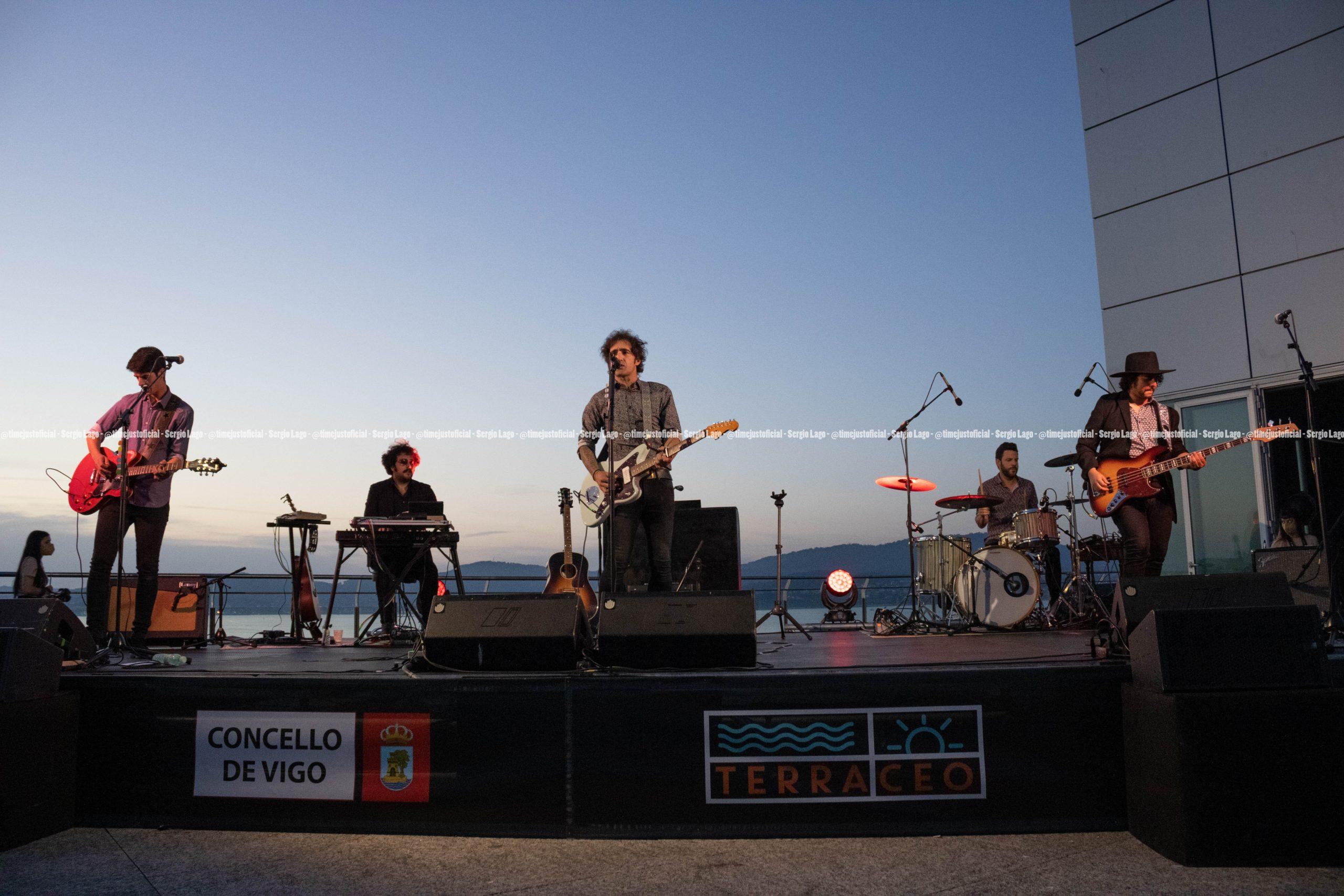 concierto maldito murphy festival terraceo vigo (2)