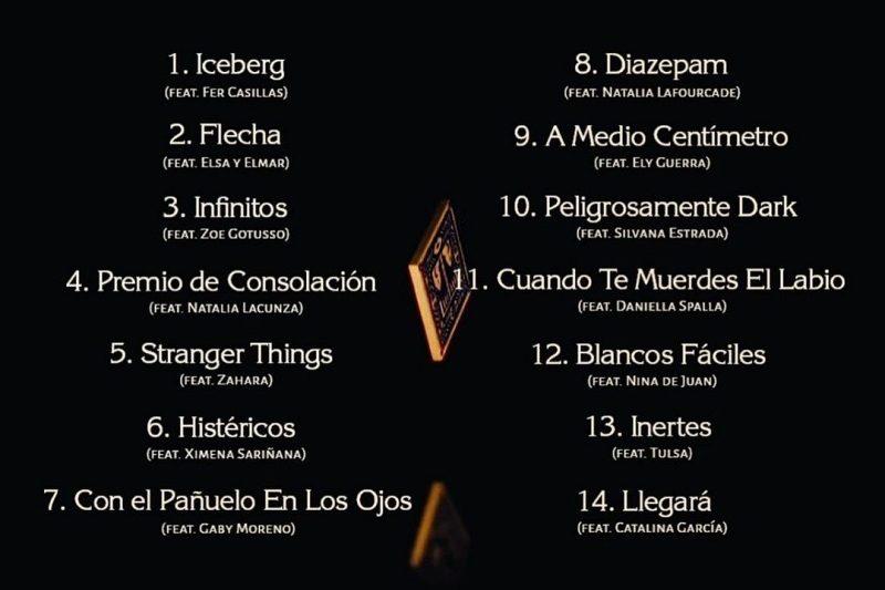 lista-de-canciones-1